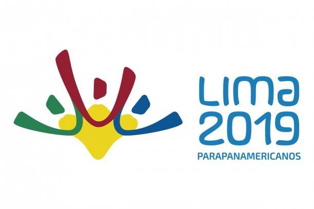 Credenciamento para o Pan de Lima, 2019, começa dia 26 de janeiro.