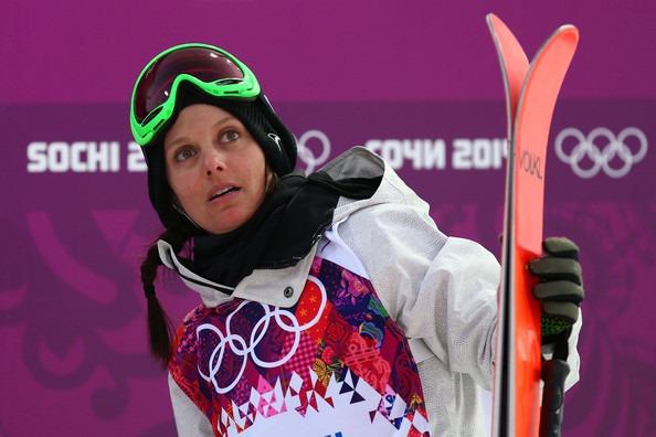 Virginie Faivre é a presidente do CO dos Jogos Olímpicos da Juventude de 2020.