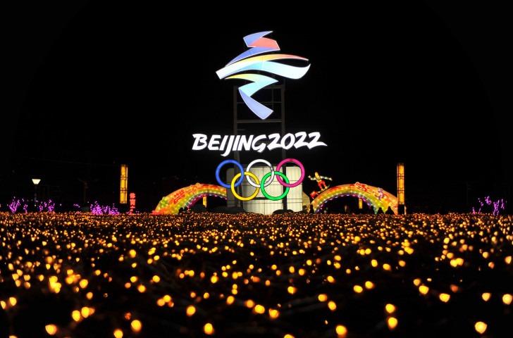 Pequim 2022