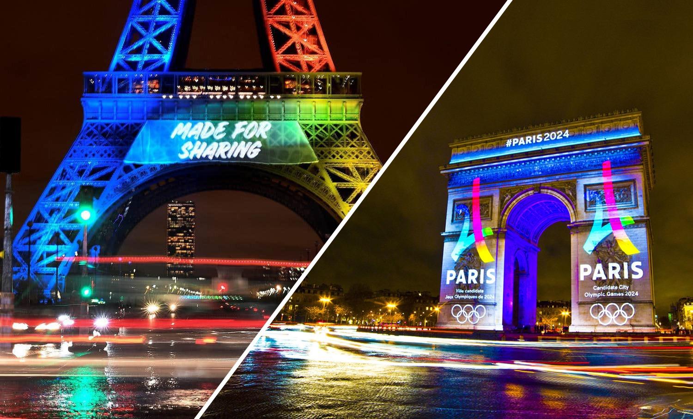 Olimpíada de Paris deve criar mais 150 mil empregos, diz estudo