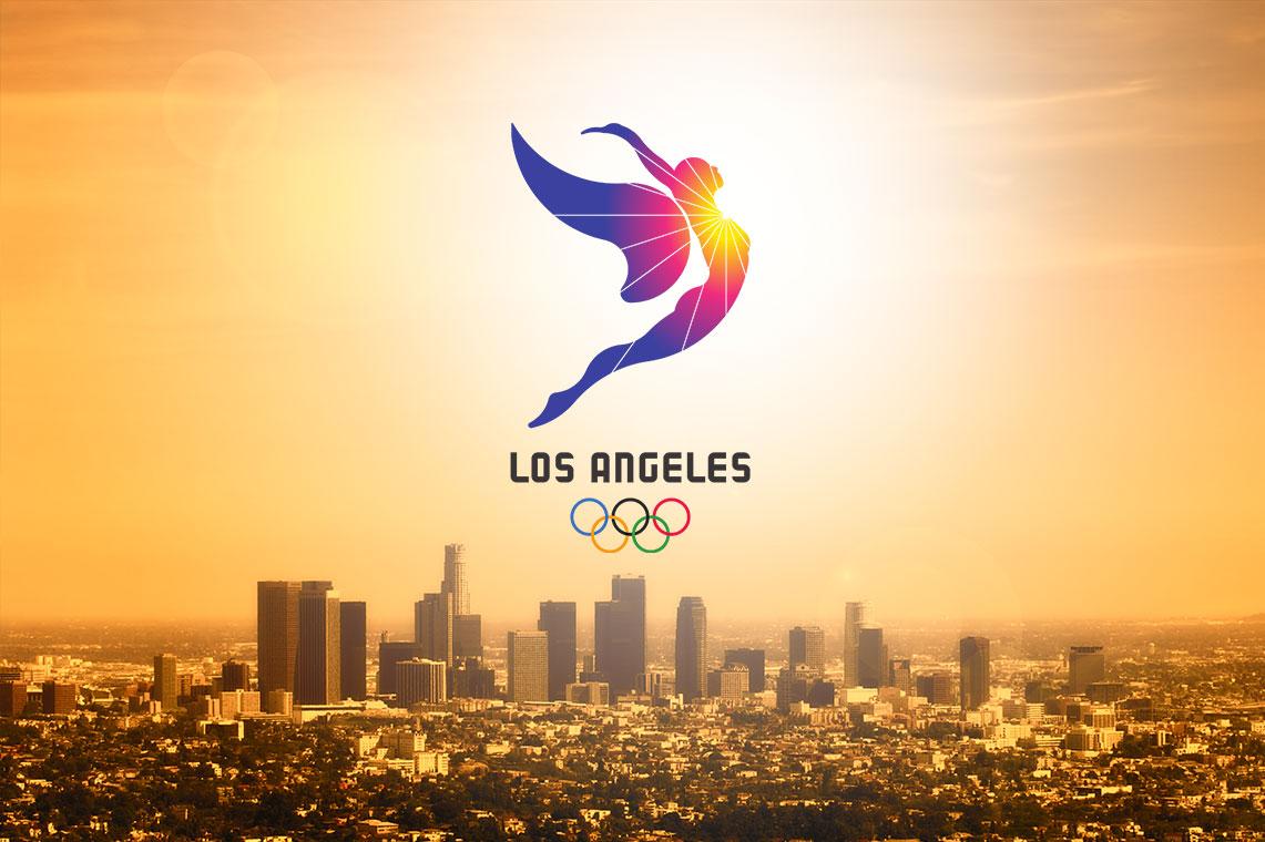 Los Angeles 2028 deve custar cerca de R$ 27,2 bilhões