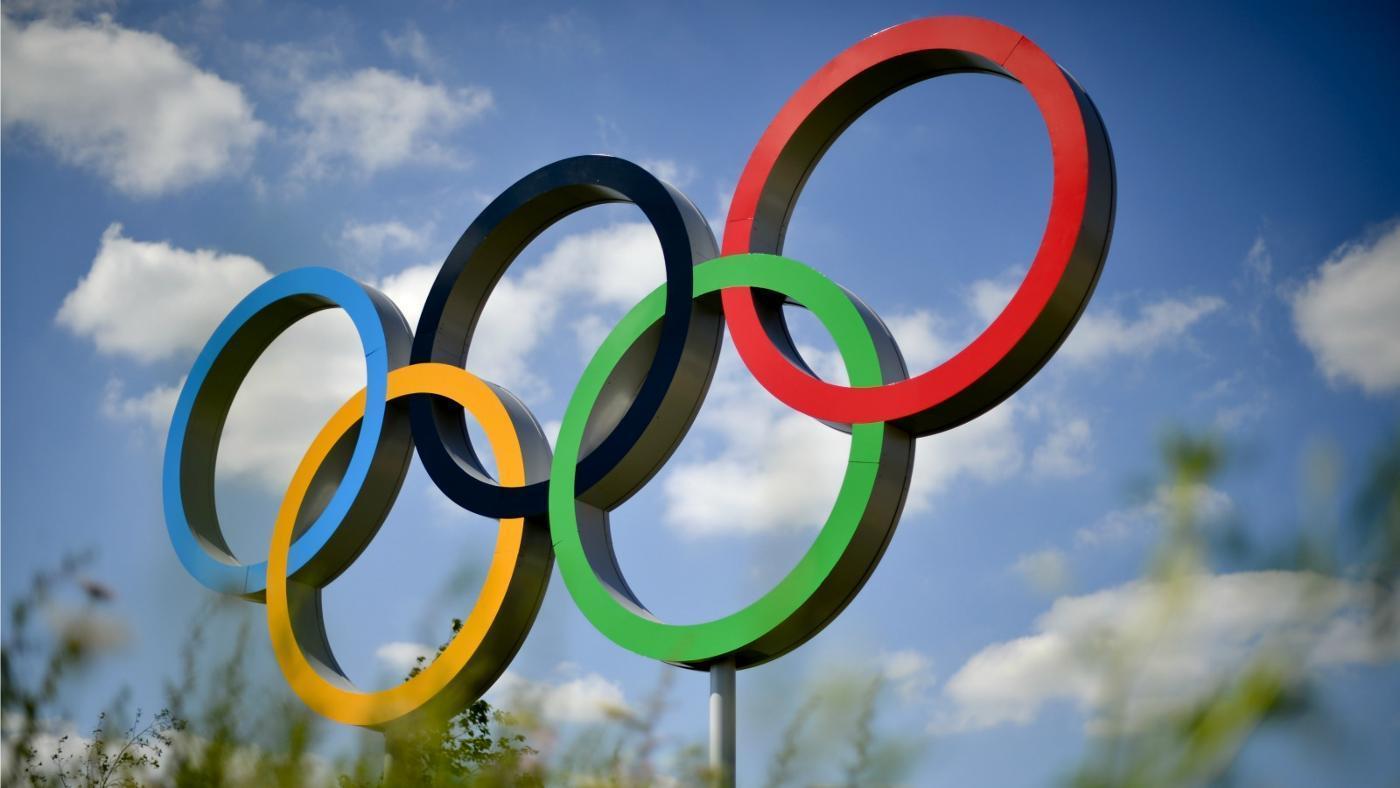 Tóquio 2020 revela calendário de competições