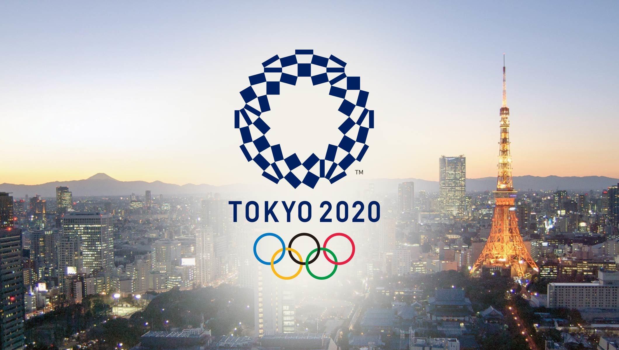 Saiba como adquirir ingressos para a Olimpíada de Tóquio 2020
