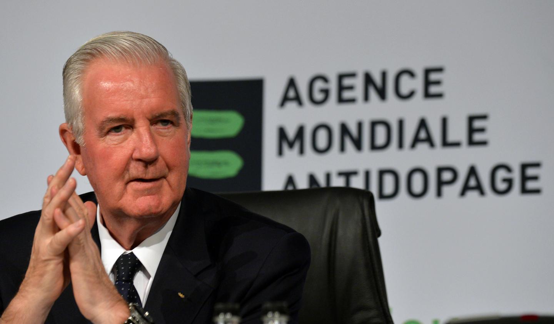 'Críticas à WADA são motivadas por forças políticas', diz presidente da entidade