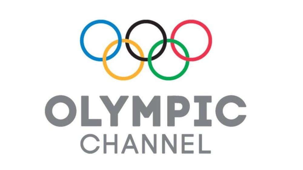 Canal Olímpico transmitirá os Jogos Europeus Minsk 2019