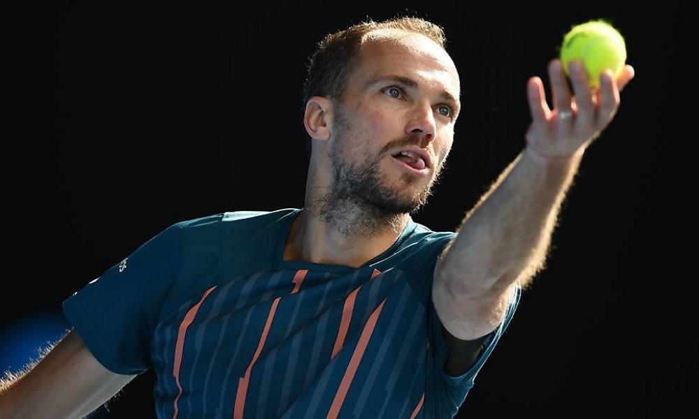 Com John Peers, Bruno Soares vence ATP 250 de Stuttgart