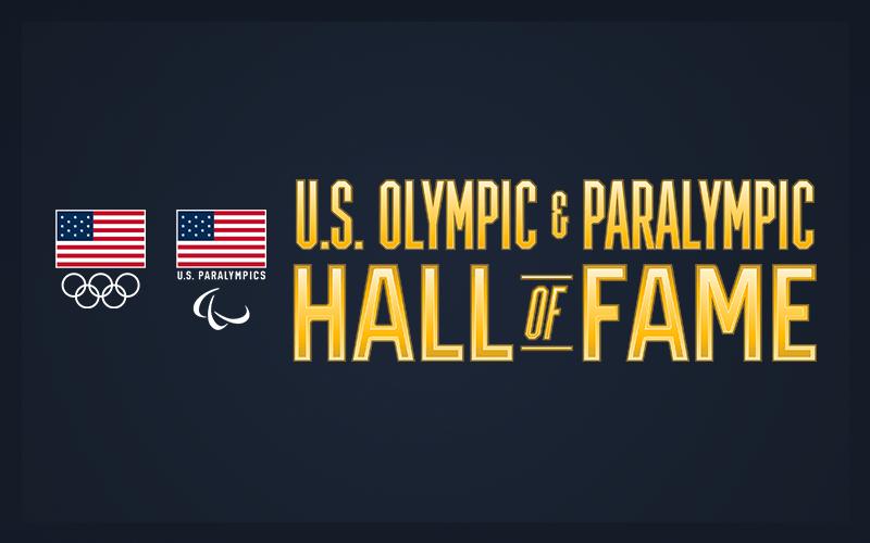 USOC abre votação para a escolha dos novos membros do Hall da Fama