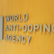 Wada suspende laboratório de Nova Deli por seis meses