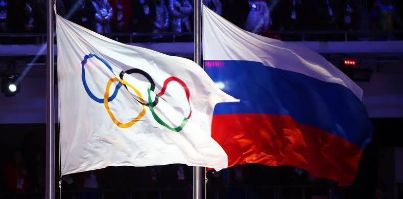 Comitê Olímpico Internacional diz que respeitará a decisão da Wada sobre a Rússia