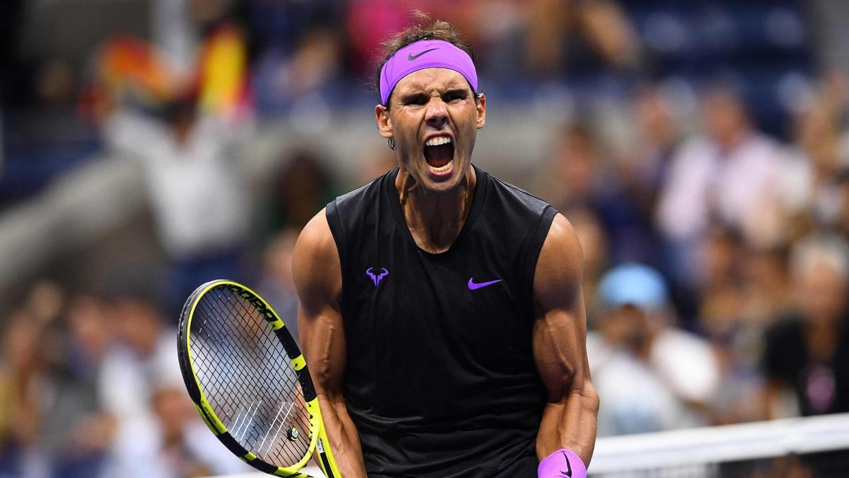 Nadal e Djokovic conhecem rivais em Paris