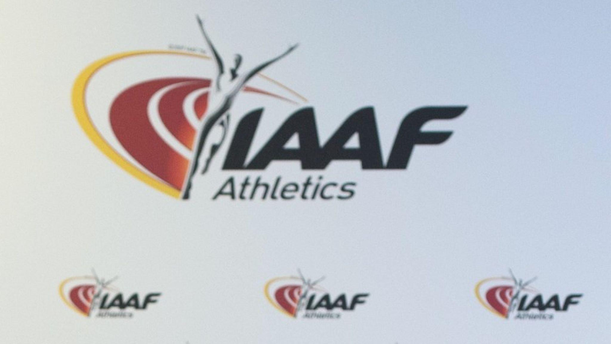 Iaaf: atletas trangêneros precisam baixar ainda mais o nível de testosterona