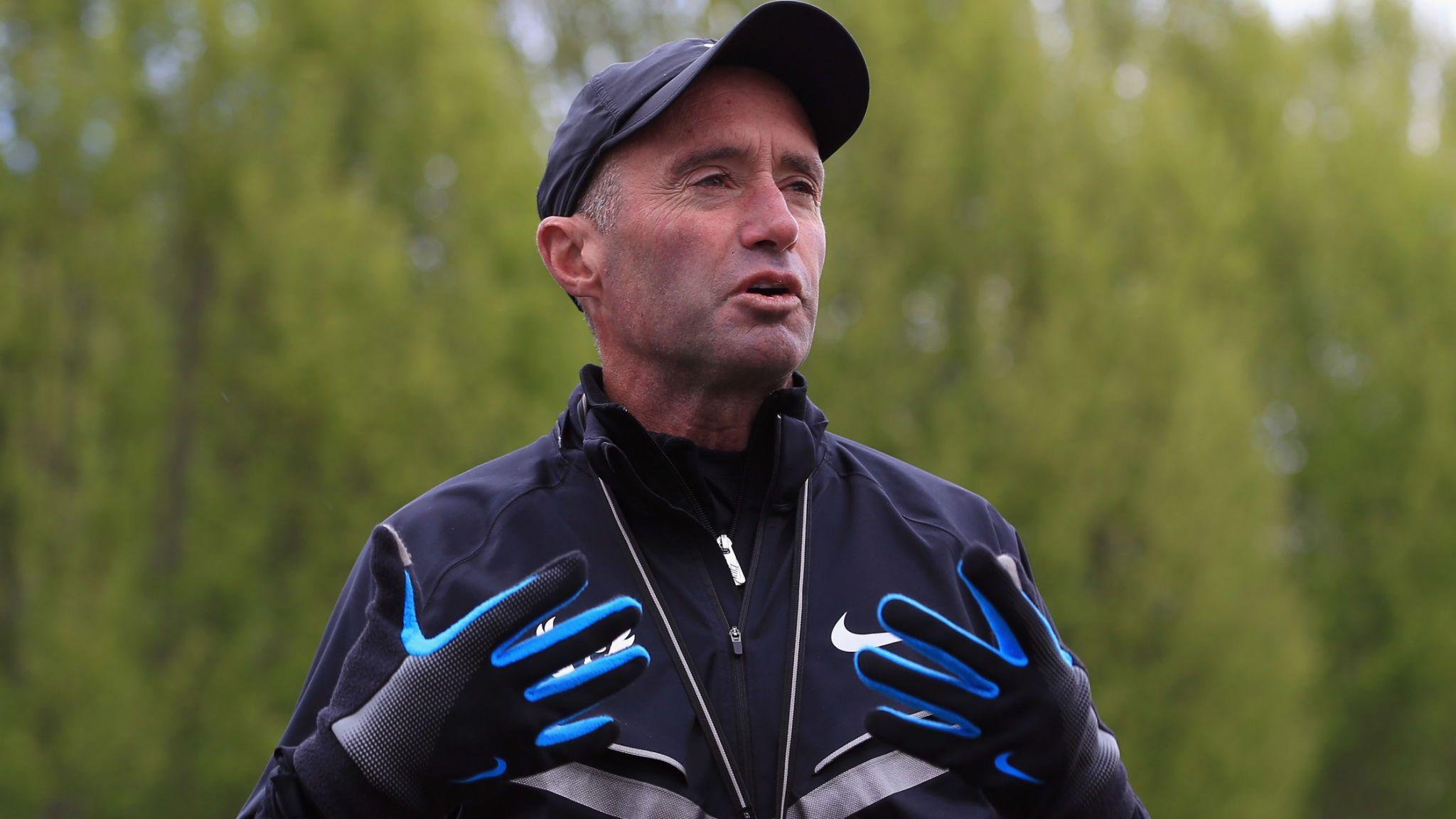 Wada diz que vai investigar todos os atletas do Nike Oregon Project
