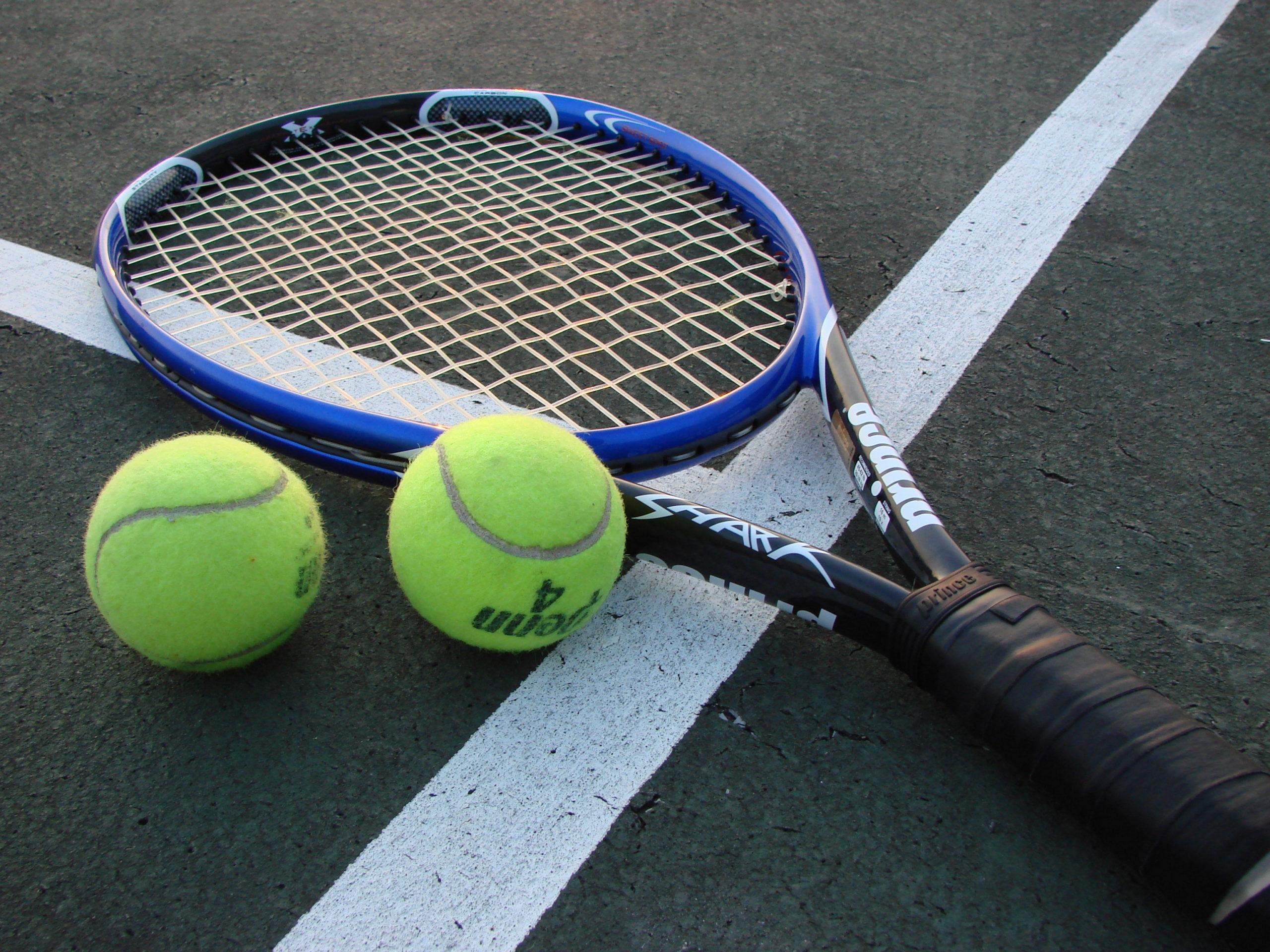 ITF retira placar ao vivo dos futures para inibir apostas