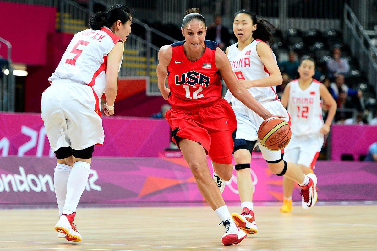Coronavírus obriga Fiba a mudar sede do pré-olímpico feminino de basquete