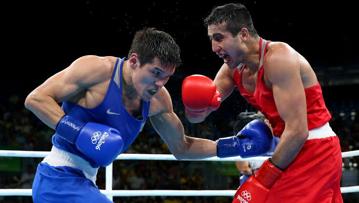 COI anuncia datas e local do pré-olímpico asiático e oceânico de boxe