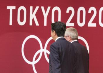 Apesar de apoio público, federações esportivas internacionais reclamam do COI