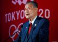 Tóquio 2020: Japão espera definir novo cronograma até o próximo final de semana