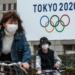 Casos de coronavírus crescem em Tóquio após adiamento dos Jogos Olímpicos e Paralímpicos