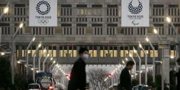 Japão e COI confirmam o adiamento da Olimpíada e Paralimpíada de Tóquio