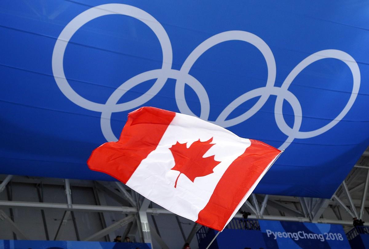Canadá anuncia que não vai disputar os Jogos Olímpicos e Paralímpicos de Tóquio em 2020