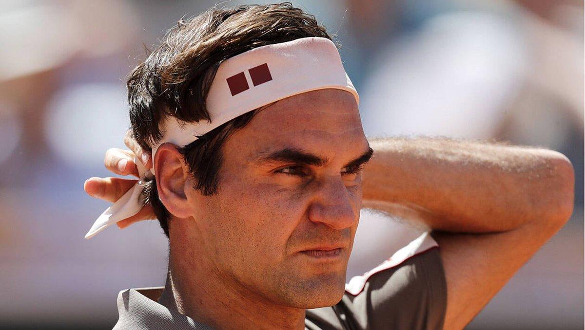 Pai de Novak Djokovic diz que tempo de Federer já acabou