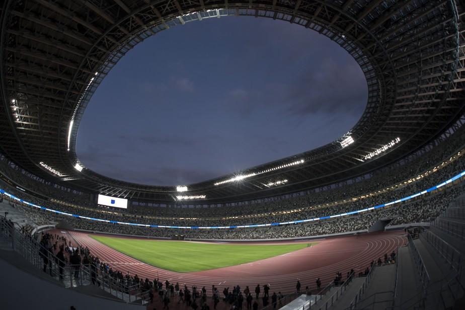 Japão autoriza volta de espectadores às principais ligas de futebol e basebol do país