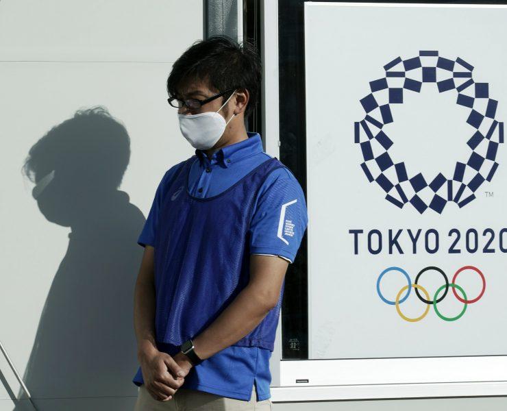 A três meses da Olimpíada, qual a situação da pandemia em Tóquio?