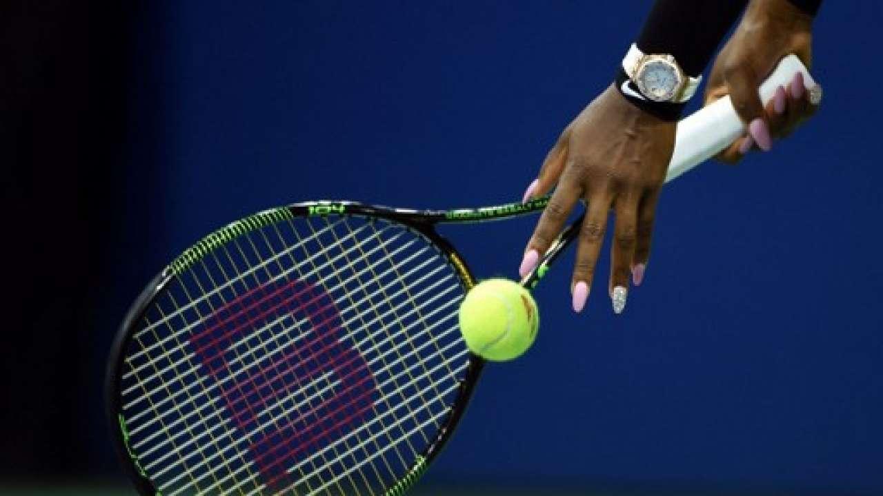 Federação Internacional de Tênis adere a boicote contra abuso nas redes sociais