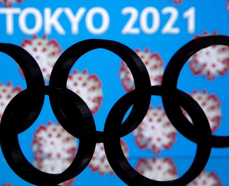 A 100 dias para os Jogos, Tóquio 2020 enfrenta incertezas enquanto covid-19 avança na cidade olímpica
