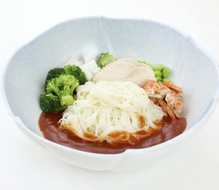 Japão revela pratos regionais que serão servidos nas instalações olímpicas