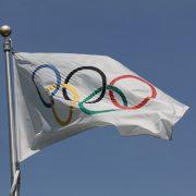 Covid-19: Pfizer anuncia doação de vacinas para atletas olímpicos