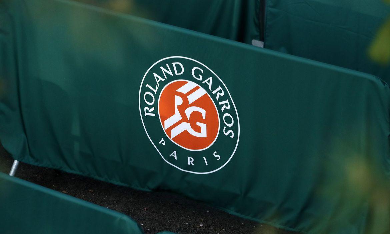 Roland Garros: França vai exigir quarentena de dez dias para tenistas vindos do Brasil